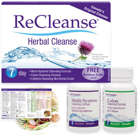 https://www.supplementscanada.com//media/prairie-naturals-recleanse-img2.jpg
