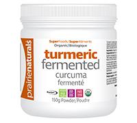prairie-naturals-tumeric-fermented-150g