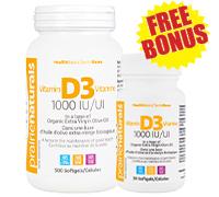 prairie-naturals-vitamin-d3-1000-iu-500-30-softgels