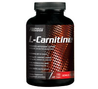 precision-lcarnitine-excl-150cp.jpg