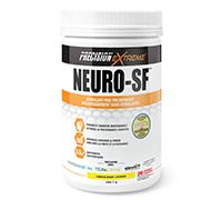 precision-neuro-sf-189-7g-lemon-drop
