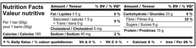 proatein-bars-chocolate-fudge-info.jpg