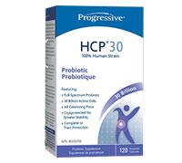 progressive-HCP30-60cp.jpg