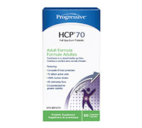 progressive-HCP70-60cp.jpg