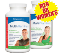 progressive-active-men-women-216