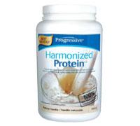 progressive-harm-protein.jpg