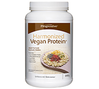 progressive-harm-vegan-unflavoured2