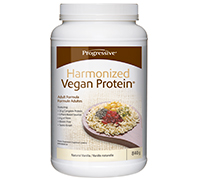progressive-harm-vegan-vanilla2