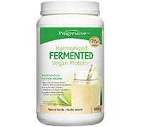 progressive-harmonized-fermented-vegan-protein-680g-natural-vanilla