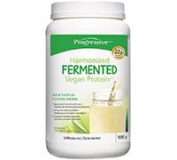 progressive-harmonized-fermented-vegan-protein-680g-unflavoured