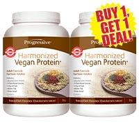 progressive-harmonized-vegan-protein-2kg-bogo