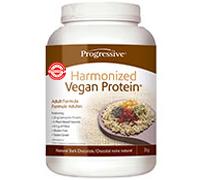 progressive-harmonized-vegan-protein-choc-2kg.jpg