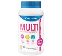progressive-multi-prenatal-vitamins-120-vege-caps