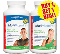 progressive-multi-vitamins-active-men-216-capsules-2-pack