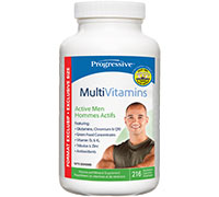 progressive-multi-vitamins-active-men-216-capsules