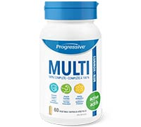 progressive-multi-vitamins-active-men-60-capsules
