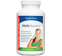 progressive-multi-vitamins-active-women-150-capsules