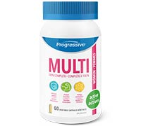 progressive-multi-vitamins-active-women-60-capsules