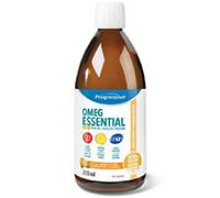 progressive-omegessential-d-high-potency-fish-oil-200-ml-orange