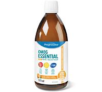 progressive-omegessential-d-high-potency-fish-oil-500-ml-orange