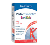 progressive-perfect-probiotic-kids-120g.jpg