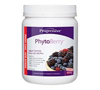 progressive-phyto1080g.jpg