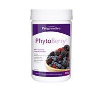 progressive-phyto450.jpg
