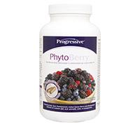 progressive-phytoCaps.jpg