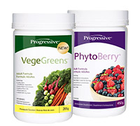 progressive-phytoberry-vegegreens-both
