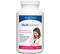 progressive-prenatal-formula-multi-vitamin-120-capsules