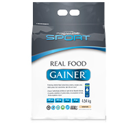 progressive-sport-real-food-gainer-4-54kg-vanilla