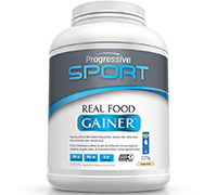 progressive-sport-real-food-gainer-5lb-vanilla