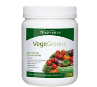 progressive-vege-greens-510-original