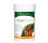 progressive-vege-greens-citrus-265