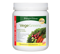 progressive-vege-greens-pineapple-exclusive.jpg
