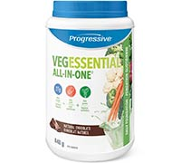 progressive-vegessential-all-in-one-840g-natural-chocolate
