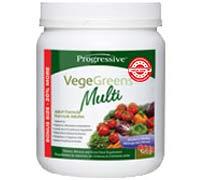progressive-veggiegreen-multi-600g.jpg