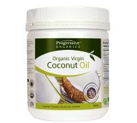 progressive-virgin-coconut-oil-454g