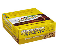 promax-allnat-box-choc-chip-cookie-dough.jpg