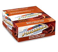 promax-allnat-box-double-fudge.jpg