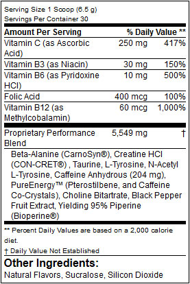 https://www.supplementscanada.com//media/promera-beta-cret-lemon-lime-info.jpg