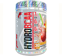 prosupps-hydro-bcaa-408g-30-servings-miami-vice