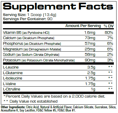 prosupps-hydrobcaa-lemonlime-facts2.jpg