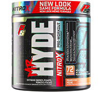 prosupps-mr-hyde-nitro-x-262g-72-servings-peachy-oh