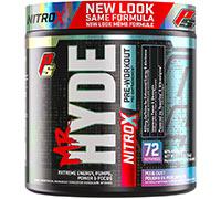 prosupps-mr-hyde-nitro-x-262g-72-servings-pixie-dust