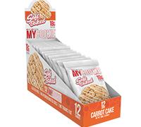prosupps-mybar-carrotcake