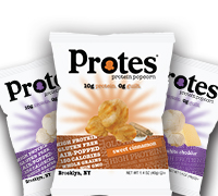 protes-protein-popcorn-3-pack