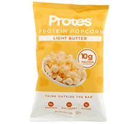 protes-protein-popcorn-4oz-light-butter