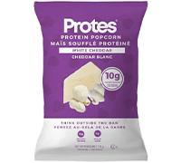 protes-protein-popcorn-4oz-white-cheddar