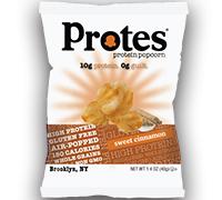 protes-protein-popcorn-cinnamon